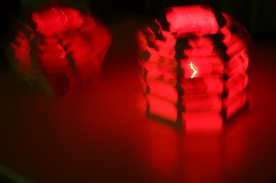 http://iseshima.org/047.jpg