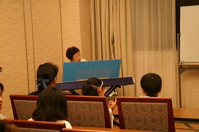 http://iseshima.org/195.jpg