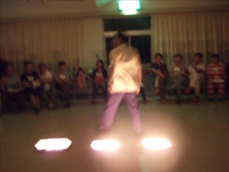 http://iseshima.org/DSCF5569_a.jpg