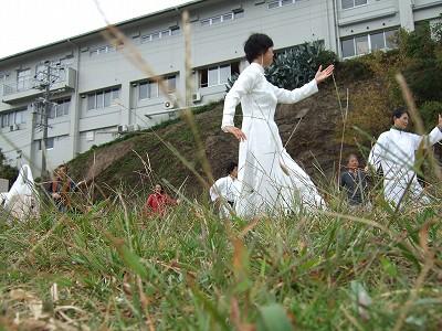 http://iseshima.org/DSCF7080.jpg