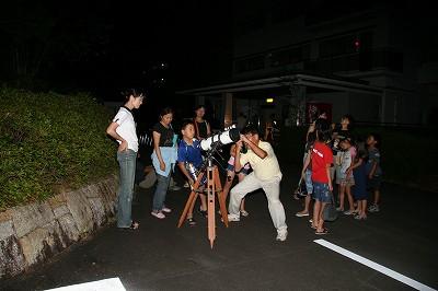 http://iseshima.org/IMG_0633.jpg