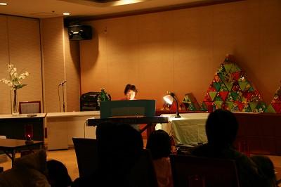 http://iseshima.org/IMG_1422.jpg