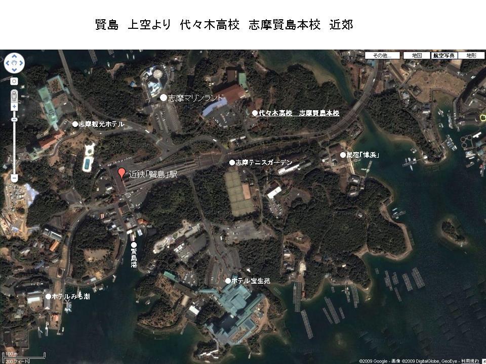 http://iseshima.org/kashikojimamap.JPG