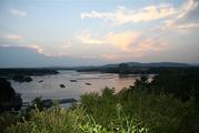 志摩の景色